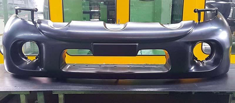 otomotiv-plastik-tampon-üretimi