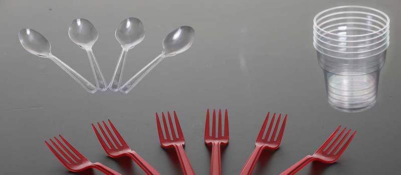 tek-kullanımlık-piknik-ürünler